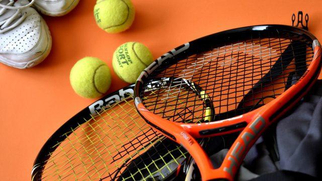 名古屋市のテニスサークル情報