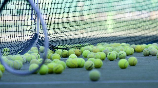 名古屋市のテニススクール情報